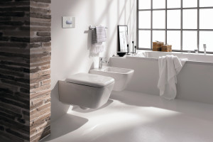 Urządzamy strefę sanitarną w łazience