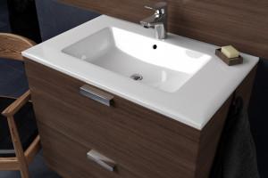 Akcesoria łazienkowe: wybieramy mydelniczkę