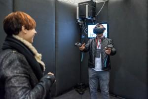 VR i AR - czy branża wykorzystuje potencjał nowych technologii?