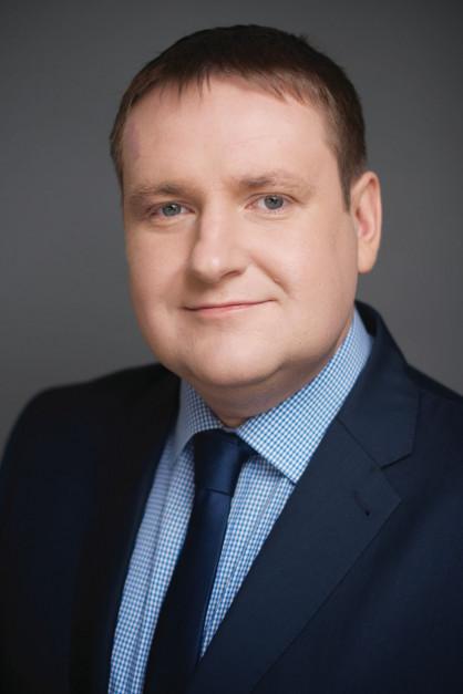Wojciech Drzewiecki, Deante: Dobry showroom powinien być czymś  więcej niż wizytówką firmy