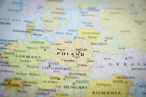 Eksport na Wschód: wciąż niewiele firm ubezpiecza transakcje