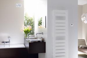 Ranking Dobry Produkt: top 10 grzejników łazienkowych