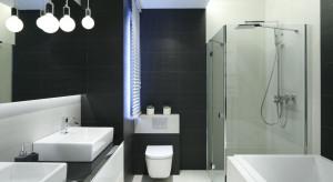Nowoczesna łazienka: postaw na podwieszane sanitariaty