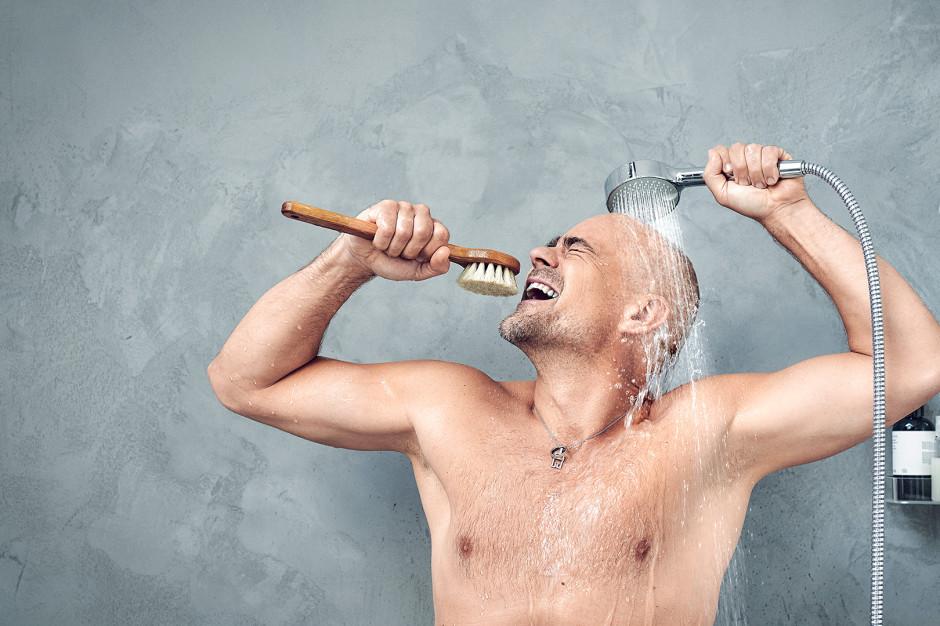 Wybieramy baterię prysznicową: na co zwrócić uwagę?