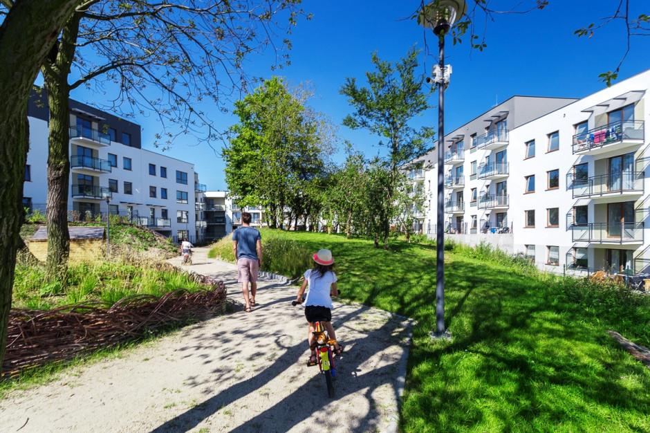 Sytuacja na rynku nieruchomości: czy deweloperzy podniosą ceny mieszkań? [sonda]
