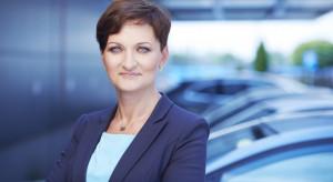 Aneta Raczek, Ferro: za nami udany początek roku na wymagającym rynku