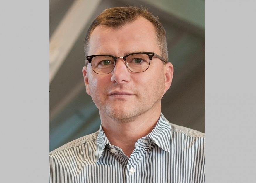 Marcin Kapala, marka Kappala: planujemy coraz większą ekspansję na rynku armatury łazienkowej
