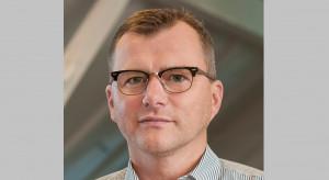 Marcin Kapala, marka Kappala: nowym trendem będą umywalki regulowane