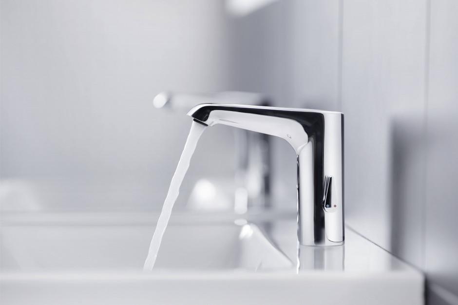 Zabezpieczenia przed zbyt gorącą wodą w instalacji c.w.u. Jakie się sprawdzą?