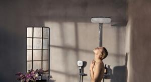 Relaks w łazience: urządzamy domowe SPA