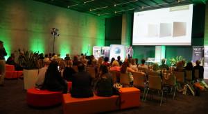 Studio Dobrych Rozwiązań zawitało do Katowic