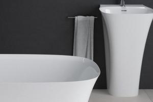 Poznaj łazienkowych zwycięzców Dobry Wzór 2018