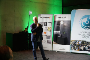 [Fotorelacja] Tak było na SDR-ach w Katowicach!