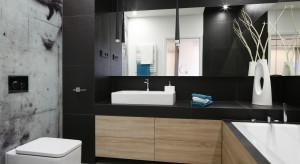 Lustro w łazience: 10 pomysłów z polskich domów