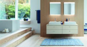 Minimalistyczna łazienka: wybieramy jej styl