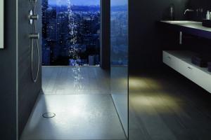 Akustyka w łazience. Jak wyeliminować źródła hałasu?