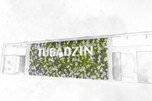 Grupa Tubądzin potwierdza obecność na targach Cersaie. Co zaprezentuje?