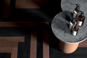 Płytki ceramiczne: zobacz nowości włoskiej marki