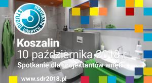 Studio Dobrych Rozwiązań zaprasza do Koszalina