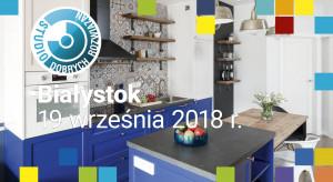 Studio Dobrych Rozwiązań w Białymstoku - to już jutro!