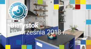 Studio Dobrych Rozwiązań było w Białymstoku