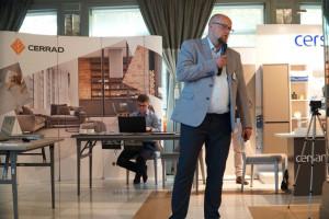 Rekordowo udane Studio Dobrych Rozwiązań w Białymstoku