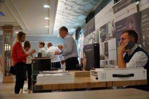 Studio Dobrych Rozwiązań - tak było w Białymstoku [fotorelacja]
