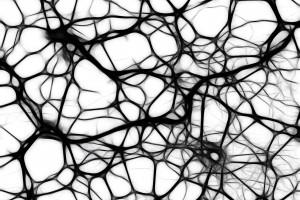 Sztuczny mózg sterujący systemem grzewczym? Są już pierwsze projekty