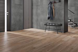 Zmiany wielkiego formatu! Nowe wymiary i rozbudowana paleta kolorystyczna kolekcji Concrete marki ULTIME