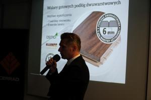 Studio Dobrych Rozwiązań: tak było w Warszawie [fotorelacja]