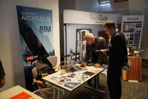 Zobacz relację i zdjęcia z warszawskich SDR-ów