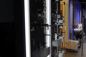 [Fotogaleria] Zobacz jak prezentuje się Skład Fabryczny Marmorin