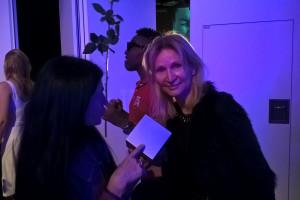 """Duravit partnerem 10. edycji Festiwalu """"Era Schaeffera"""""""