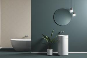 Płytki ceramiczne: nowości i trendy prosto z Cersaie