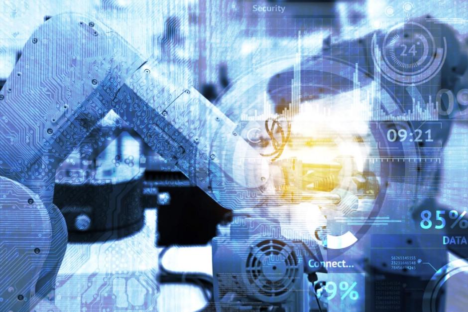 Czy Innovation Lab Omron wprowadzi branżę łazienkową w przemysł 4.0?