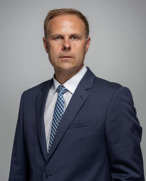 Radosław Palmowski z Zehnder Polska mówi o nowościach i planach firmy na 2019 rok