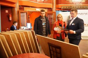 Zakończyło się Studio Dobrych Rozwiązań w Koszalinie