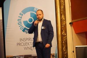 Studio Dobrych Rozwiązań – tak było w Koszalinie