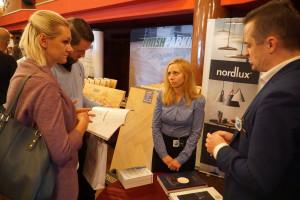 Studio Dobrych rozwiązań: tak było w Koszalinie [fotorelacja]