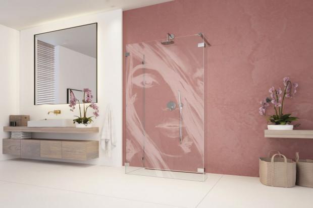 Architekt radzi: urządzamy strefę prysznica