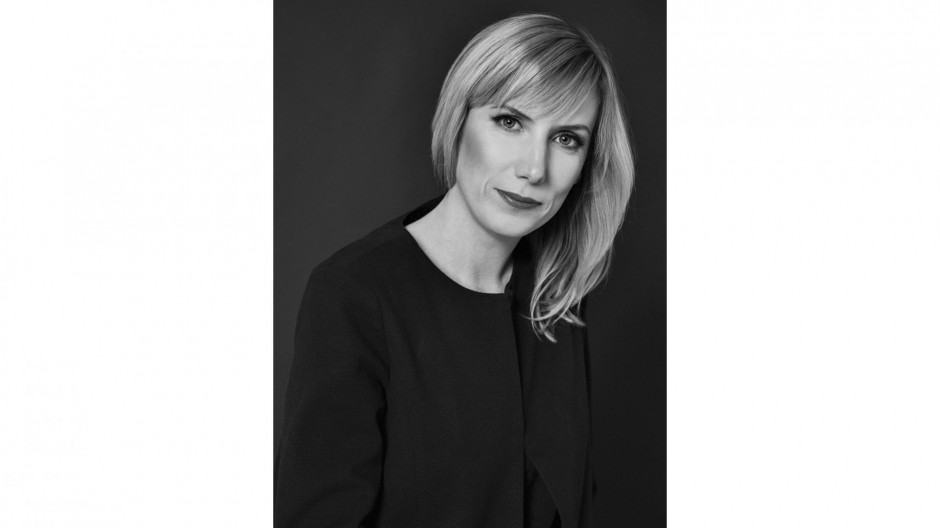 [SDR Radom] Agnieszka Buczkowska-Korlińska gościem wydarzenia