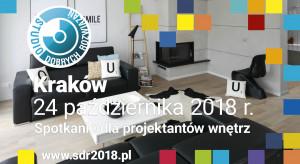 Już dziś Studio Dobrych Rozwiązań w Krakowie!