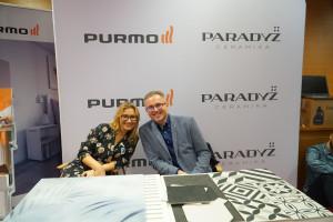 Zakończyło się Studio Dobrych Rozwiązań w Krakowie