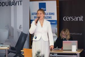 [Fotorelacja] Tak było na SDR w Krakowie