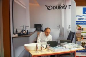 Studio Dobrych Rozwiązań - tak było w Krakowie (fotorelacja)