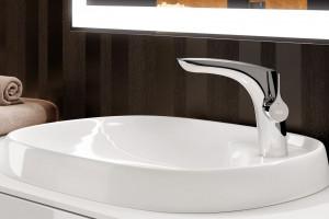 Dobry Design 2019: te łazienkowe produkty rywalizują o nagrodę (część 1)