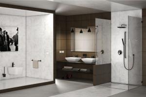 [Dobry Design 2019] Wybierz najbardziej designerskie produkty do łazienki (cz. I)