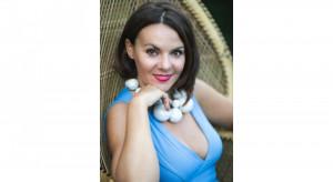 Krystyna Łuczak-Surówka o kobietach w designie na FDD 2018