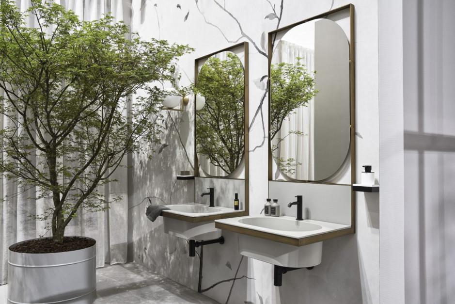 Ceramica Cielo otwiera nowy showroom łazienkowy w Miami