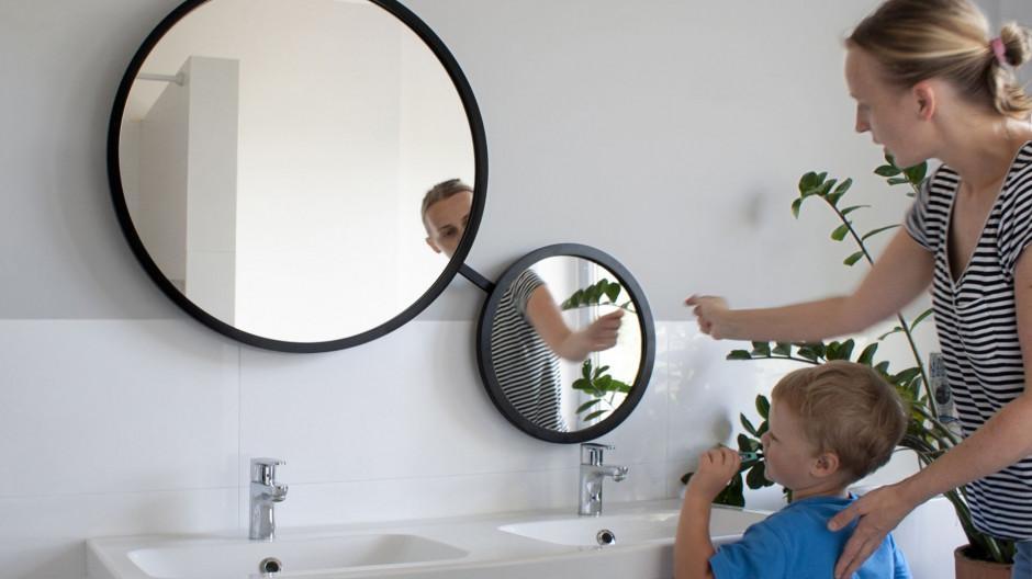 Wybierz najbardziej designerskie produkty do łazienki w konkursie Dobry Design 2019 cz. II